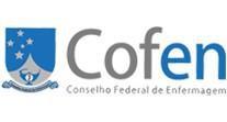 logo_cofen2-207x111